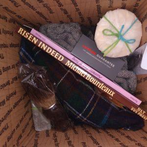 Gift Boxes & Bundles